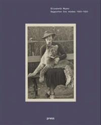 Elisabeth Meyer -  pdf epub