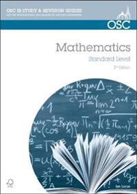 Ib mathematics standard level - for exams from may 2014