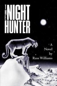 The Night Hunter