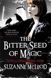 Bitter Seed of Magic