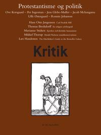 Kritik nr. 195