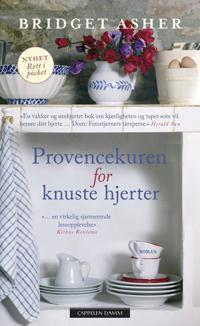 Provence-kuren for knuste hjerter