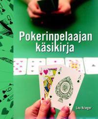 Pokerinpelaajan käsikirja