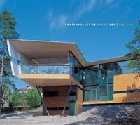 Contemporary Architecture - Finland