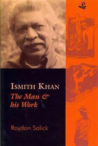 Ismith Khan