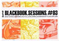 Blackbook Sessions 3