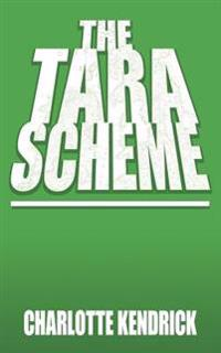 The Tara Scheme