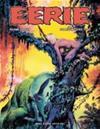 Eerie Archives, Volume 16
