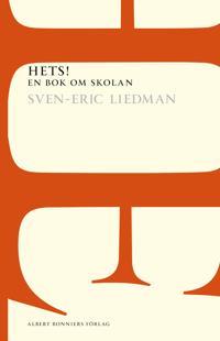 Hets!: en bok om skolan