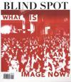 Blind Spot, Issue 48