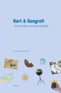 Kort & geografi