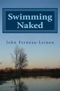 Swimming Naked