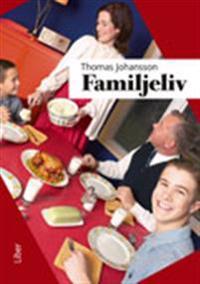 Familjeliv