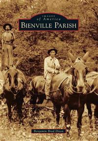 Bienville Parish