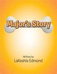 Major's Story