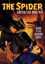 The Spider: Gotham Hound: Slaves Of The Laughing Death