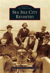 Sea Isle City Revisited