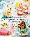 Swedish Cookies and Desserts