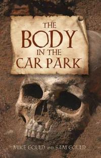Body in the Car Park