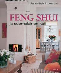 Feng Shui ja suomalainen koti