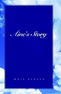 Aine's Story