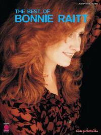 The Best of Bonnie Raitt: On Capitol Records - 1989-2003
