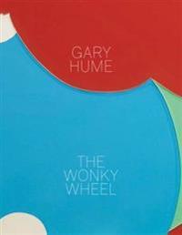 Gary Hume - the Wonky Wheel