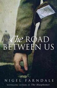 Road Between Us