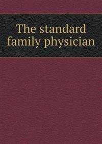 The Standard Family Physician