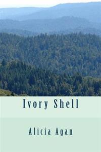 Ivory Shell