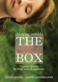 Thinking Outside the Girl Box