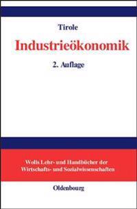 Industrie konomik