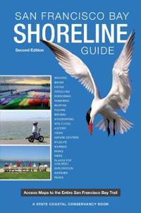 San Francisco Bay Shoreline Guide