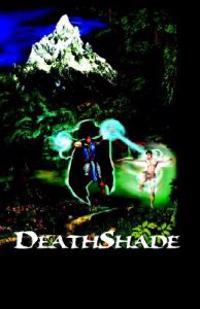 Deathshade