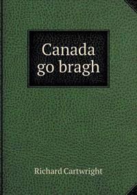 Canada Go Bragh