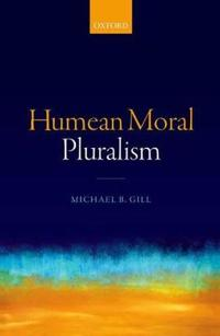 Humean Moral Pluralism