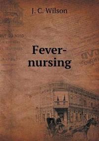 Fever-Nursing