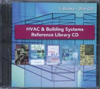 Hvac And Building Systems Reference Library