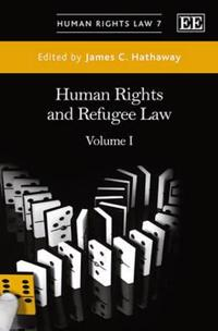 Human Rights and Refugee Law