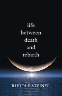 Life Between Death and Rebirth: The Active Connection Between the Living and the Dead