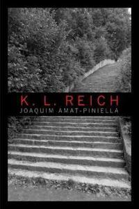 K. L. Reich