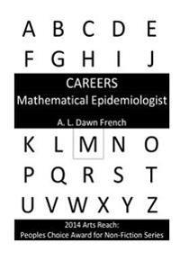 Careers: Mathematical Epidemiologist