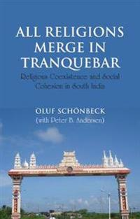 All Religions Merge in Tranquebar