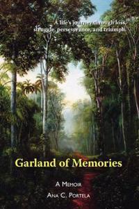 Garland of Memories