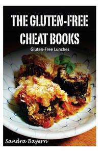 Gluten-Free Lunches