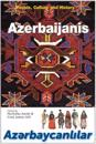 The Azerbaijanis