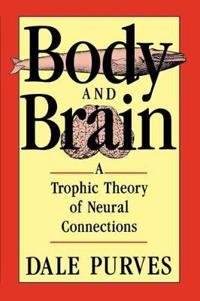 Body and Brain