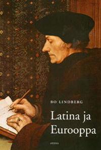 Latina ja Eurooppa