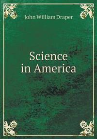 Science in America