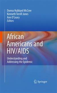 African Americans and HIV/AIDS